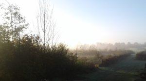 Permacultuur Jaartraining 2019 @ Tuinderij de Voedselketen